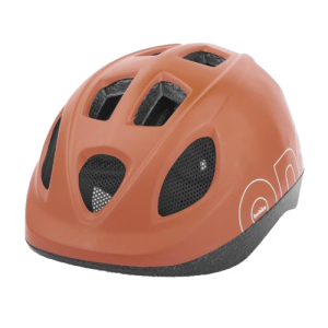 KASK Bobike ONE  size S - chocolate brown